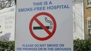 _66577038_smoking