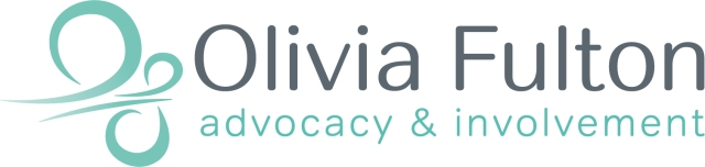 Olivia_Fulton_Logo_Primary